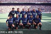 Интернационале (Милан) составы разных лет 3f8f4d49bc3016f5a9d12a59290ed0ee