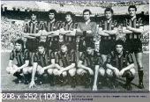 Интернационале (Милан) составы разных лет B54ee5afc6b2dedee89702dc72e582fc