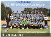 Интернационале (Милан) составы разных лет C3e6d02c75f53e96af5cb7f9a8cd0efd