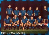 Интернационале (Милан) составы разных лет C3f44ee61b786c78a2c2206d331a53fd
