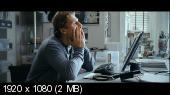 Реальная любовь / Love Actually (2003) BDRemux 1080p