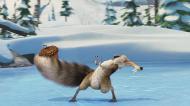 Ледниковый период: Рождество мамонта / Ice Age: A Mammoth Christmas (2011/DVD5/Blu-ray/BDRip/Отличное качество)