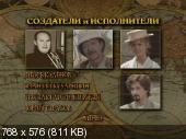 http://i29.fastpic.ru/thumb/2011/1227/94/d69ae511f36dd9630a9cf8eb80c16194.jpeg