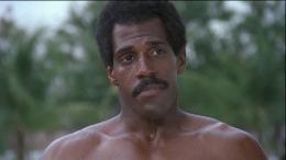 Американский ниндзя / American ninja (1985) HDTVRip 720p