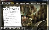 http://i29.fastpic.ru/thumb/2011/1228/55/b16f5653d3022940a1ae647a0c369055.jpeg