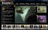 http://i29.fastpic.ru/thumb/2011/1228/8d/9e12ca236653d1cd9db54d9b8c756b8d.jpeg
