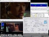 Мультизагрузочный 2k10 DVD&USB v.2.4.2 (Eng/Rus/2011)