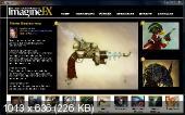 http://i29.fastpic.ru/thumb/2011/1228/bd/a11e7a25b280c41fd9c07ee53330f9bd.jpeg