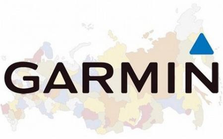 Дороги России. РФ + ближнее зарубежье [ v. 5.25 (РФ + Украина + Беларусь) 28.12.2011 ]