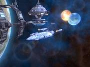 Star Trek: Наследие / Star Trek: Legacy (2007/RUS/ENG/Repack от Sash HD)