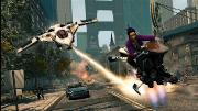 Saints Row The Third (2011/RUS/Multi9) Repack от R.G. BoxPack