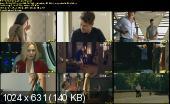 Rezydencja (2011) [S01E42 / E41] WebRip XviD TRRip