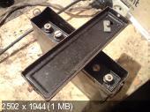 e32d8d819da95c79e50609ac8f0da43b.jpeg