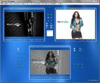 FantaMorph Deluxe 5.2.7