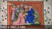 Тайны истории. Марко Поло / Mystery Files. Marco Polo (2011) HDTV 1080i
