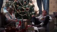 Лучшие и любимые новогодние фильмы для всей семьи (2011/HDRip/DVDRip)