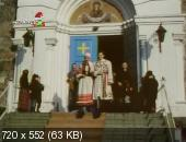 http://i29.fastpic.ru/thumb/2011/1230/bf/cfa4595fffd20b05f4b4afed6ba3c7bf.jpeg