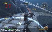 Властелин Колец: Противостояние 1.1 RePack Element Arts