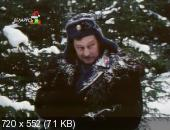 http://i29.fastpic.ru/thumb/2011/1230/dc/77a770471d4af6d736559e52ddc40cdc.jpeg