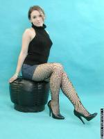 http://i29.fastpic.ru/thumb/2011/1231/bb/f8a56dc8d3d7f32c9e0088fec8518fbb.jpeg
