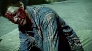 Апокалипсис Зомби / Zombie Apocalypse (2011/HDTV/HDTVRip)