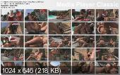 http://i29.fastpic.ru/thumb/2012/0101/ae/c14ae682fd29739eab6157dc8ba453ae.jpeg