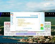 VerseQ 2011.12.31.247 ML/Rus Personal + Multiuser