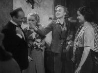 Леди исчезает / The Lady Vanishes (1938) BDRip 720p
