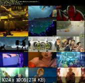 Jeż Jerzy (2011) PL DVDRip XviD