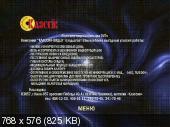 http://i29.fastpic.ru/thumb/2012/0104/1c/6e8b8ce6245bd435f2213a7d8035e31c.jpeg