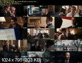 Idy marcowe / The Ides of March (2011) DVDRip XviD