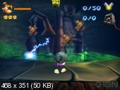 Rayman 3D [EUR][3DS]