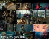 Wojna Żeńsko Męska (2011) PL DVDRip XviD