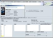 BMW ETK [ v.01.20.12, Multi + RUS, 2012 ]