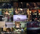 Randka w ciemno (2010) DVDRip XviD