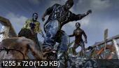 Dead Island + Bloodbath Arena (2011/Rus/Steam-Rip) Релиз от 02.01.2012