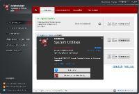 COMODO System Utilities 4.0.21