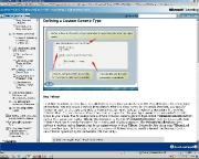 ���������������� �� �# � �������������� Microsoft .NET Framework 4 (2011) ���������