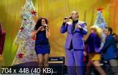 Концерт. 20 лучших песен 2011 года ( 2012 ) SATRip