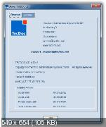 TecDoc Catalog 4xDVD (1Q/2012) Multilanguage