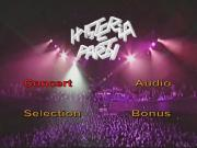 Cerrone - Hysteria Party / Live (2003) DVD5
