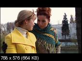 http://i29.fastpic.ru/thumb/2012/0107/48/d9cb87c93bf20ca84d47ac0a28a99048.jpeg