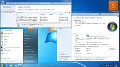 Windows 7 Максимальная SP1 Rus Original (x86/x64/05.01.2012)