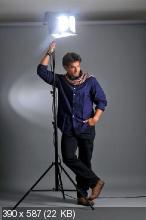 http://i29.fastpic.ru/thumb/2012/0108/24/d6dae5b6398c3f2842f64d24d56afa24.jpeg