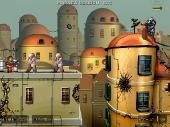 Half-Life 2D: The Orange Box (2011/ENG/RePack)