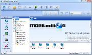 MOBILedit! Standard v6.0.1.1423 Portable. �������� �1