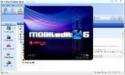MOBILedit! Standard v6.0.1.1423 Portable. �������� �2