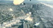 ���������� ���������� / Alien Armageddon (2011 / DVDRip/ 1400Mb)