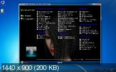 Se7en Ultimate SP1 WPI By StartSoft 32bit v 4.1.12