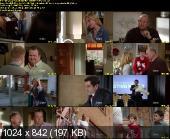 Modern Family [S03E12] HDTV.XviD-LOL